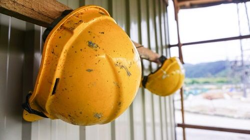 What Are the Most Frequently Cited OSHA Standards?