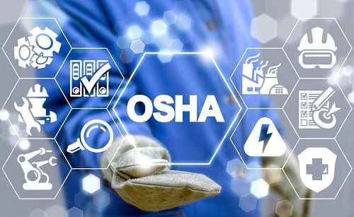 8 Tips to Avoid OSHA Citations