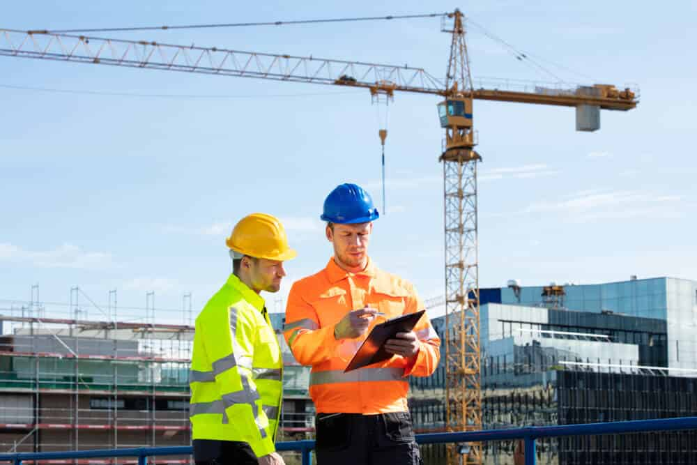 OSHA Issues Technical Corrections to 27 Workplace Safety Standards
