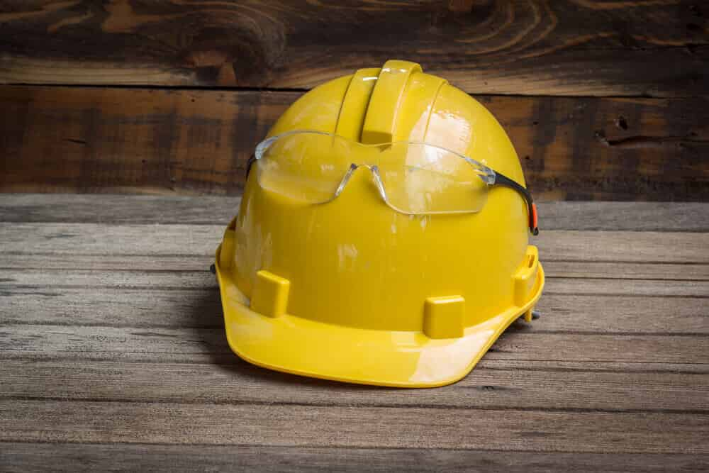 OSHA Severe Violator Enforcement Program: 5 Things Employers Should Know